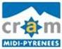 Caisse régionale d'assurance maladie - Midi-Pyrénées