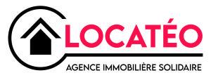 logo_locateo