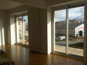 Appartement T3 - RODEZ